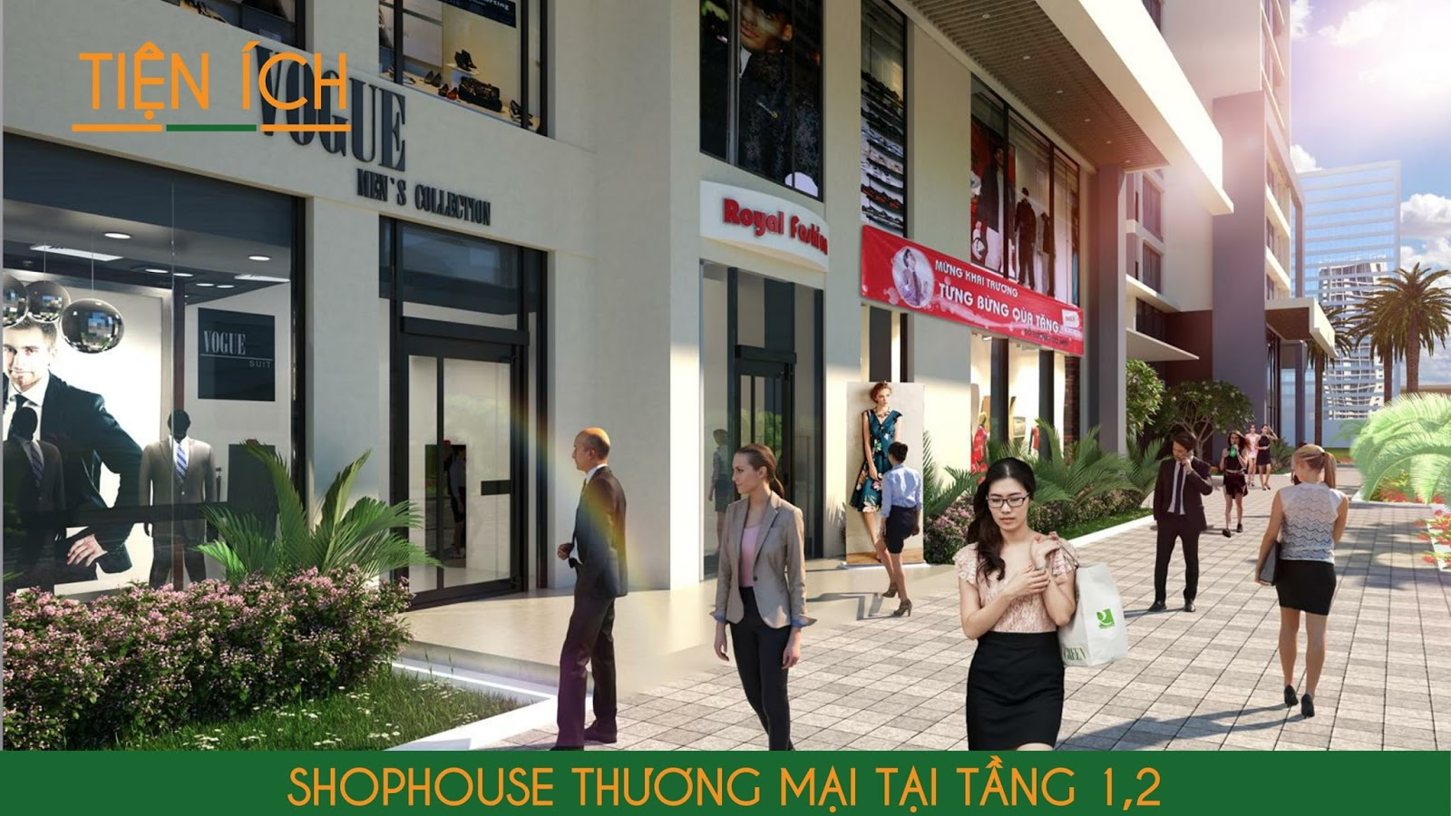 thuong-mai-shophouse-tai-eco-dream